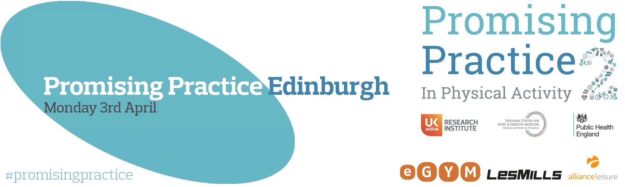 Meet our experts in #Edinburgh for #PromisingPractice @CyclingSurgeon @Tanni_GT @EAMacahp @NHS_HS @ScotStuSport https://t.co/nnhw6U3hJM https://t.co/5dOmAXXAJA