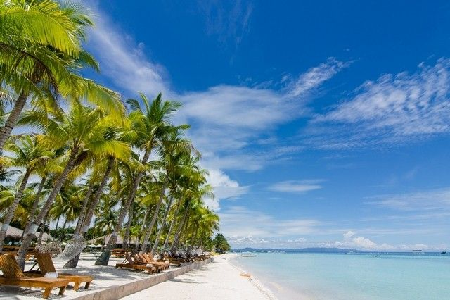 C8QNGP_XcAEeisA - Bohol Beach Club 2017 - Bohol Tourism | Bohol Travel & Tour