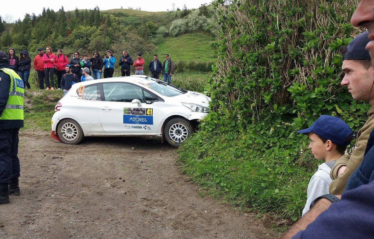 Rally Azores 2017 ERC - Página 2 C8QOottXgAA0264