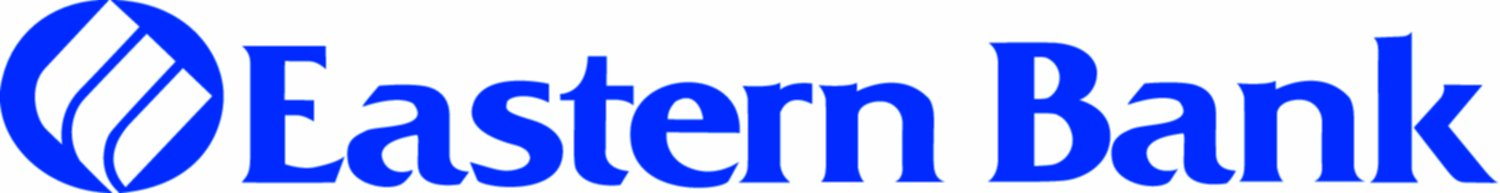 A big thank you to Gold Sponsor @easternbank & Bob Rivers for supporting SCI and helping make our #SCILunch so successful! #SCImpact https://t.co/ABIQcL3DYD