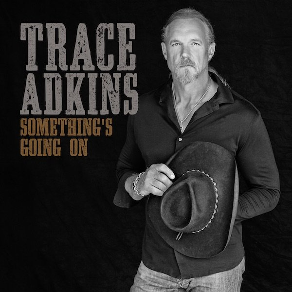 trace adkins cowboy's back in town lyricstrace adkins - you're gonna miss this, trace adkins - wayfaring stranger, trace adkins swing, trace adkins cowboy's back in town, trace adkins ladies love country boy lyrics, trace adkins hot mama, trace adkins cowboy's back in town lyrics, trace adkins the altar of your love, trace adkins swing chords, trace adkins - still a soldier, trace adkins chords, trace adkins baby i'm home, trace adkins one hot mama, trace adkins - watered down, trace adkins i wanna feel something, trace adkins just fishin, trace adkins wayfaring stranger youtube, trace adkins discography, trace adkins wayfaring stranger lyrics, trace adkins new album