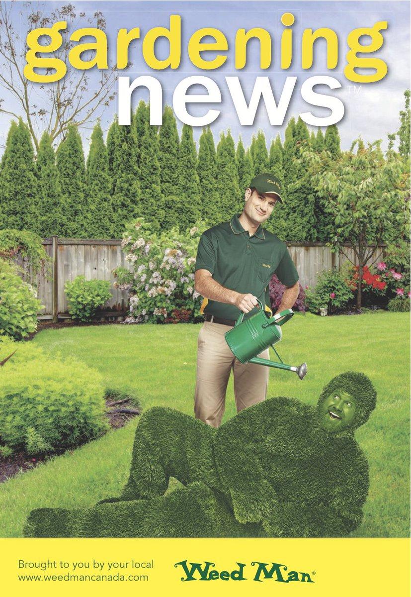 weed man lawn care weedmanlawncare twitter 0 replies 1 retweet 1 like