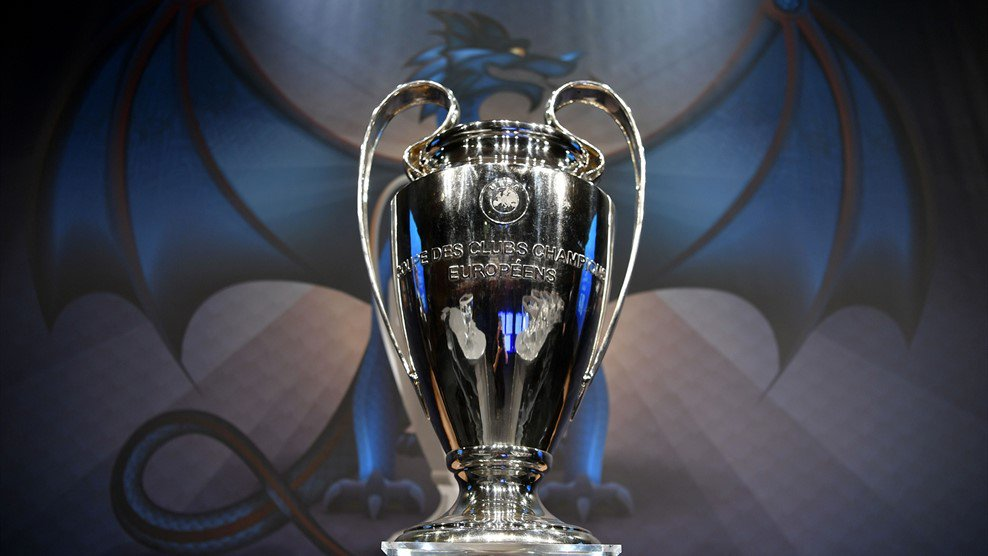 Champions: Real Madrid-Atletico e Monaco-Juventus in diretta tv e streaming