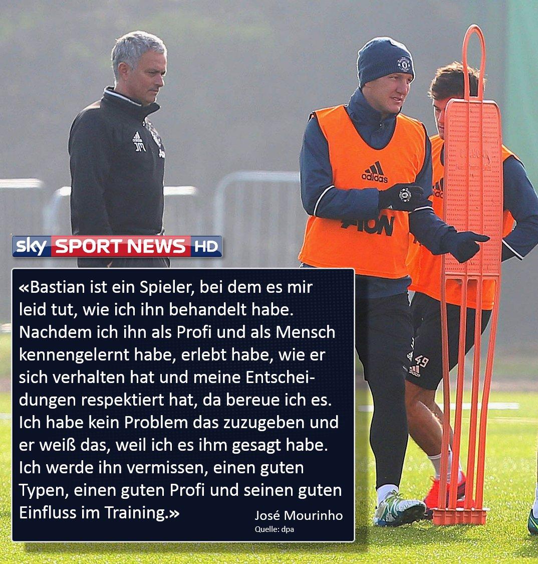 [31] [Mittelfeld] Bastian #Schweinsteiger - Page 52 C8QbBs9XsAILLyE