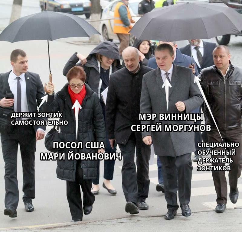 Ряд стран НАТО помогут Украине ликвидировать последствия ЧП на артскладах в Балаклее, - Столтенберг - Цензор.НЕТ 446