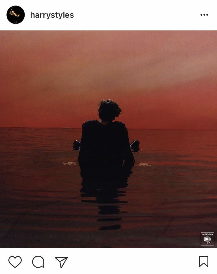 This song blew me away @Harry_Styles #signofthetimes https://t.co/DfjWVMT7MU