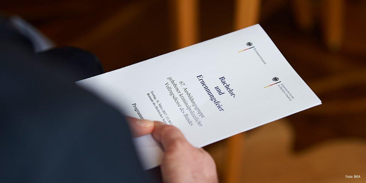 Bundeskriminalamt On Twitter 37 Neue Bka