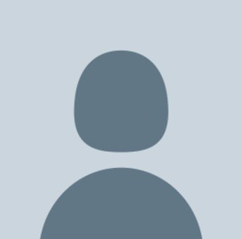 Twitter drops \u0027egg\u0027 avatar in attempt to break association with