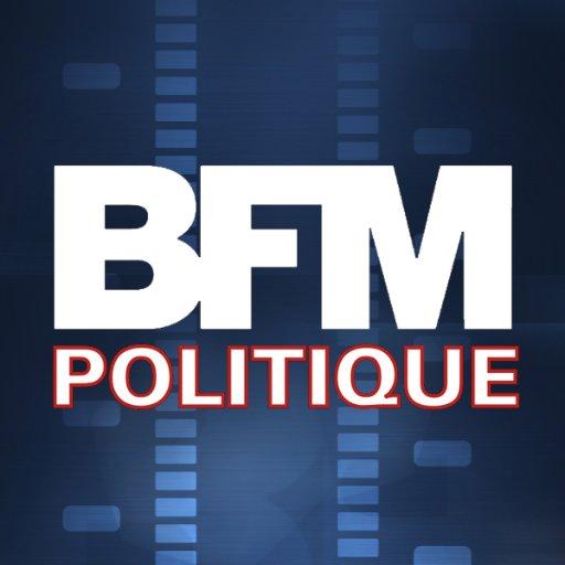 Demain @BFMTV #20hpolitique  avec @desarnez #EM #MoDem cc @EmmanuelMacron @MoDem @J_Democrates @MoDem_Paris @JDemParis #Presidentielle2017pic.twitter.com/wkexJQDlCW