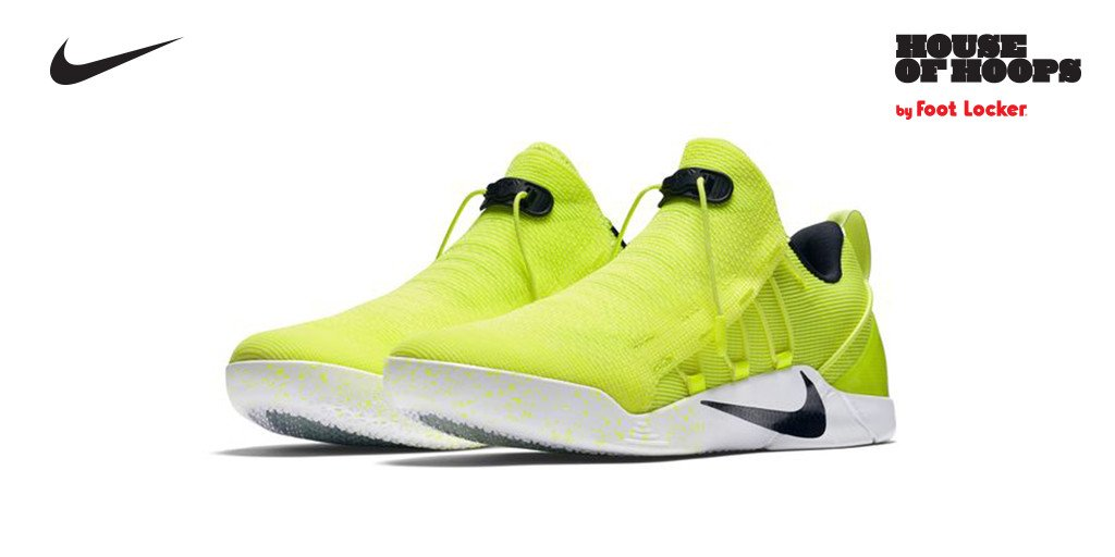 8346a923d90e release update full release of the volt kobe ad nxt will be tomorrow in  stores and