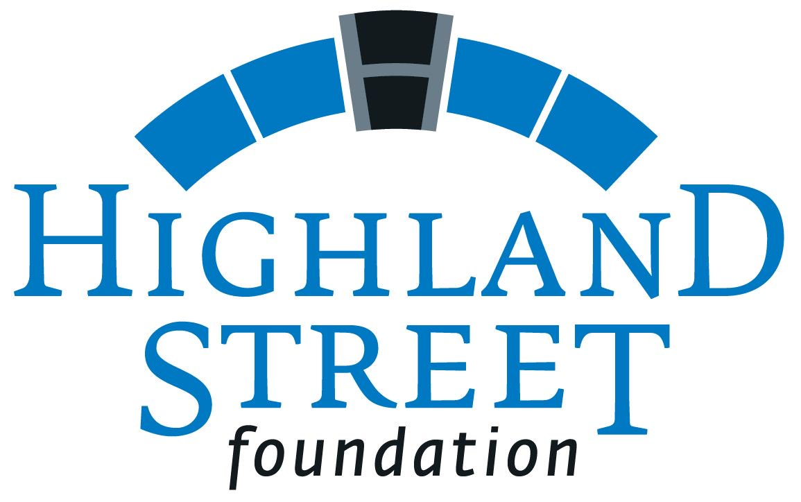 Thank you to our Gold Sponsor, @HighlandStreet Foundation & Blake Jordan for your support in making the SCI luncheon a success! #SCImpact https://t.co/NElh2AU6l0