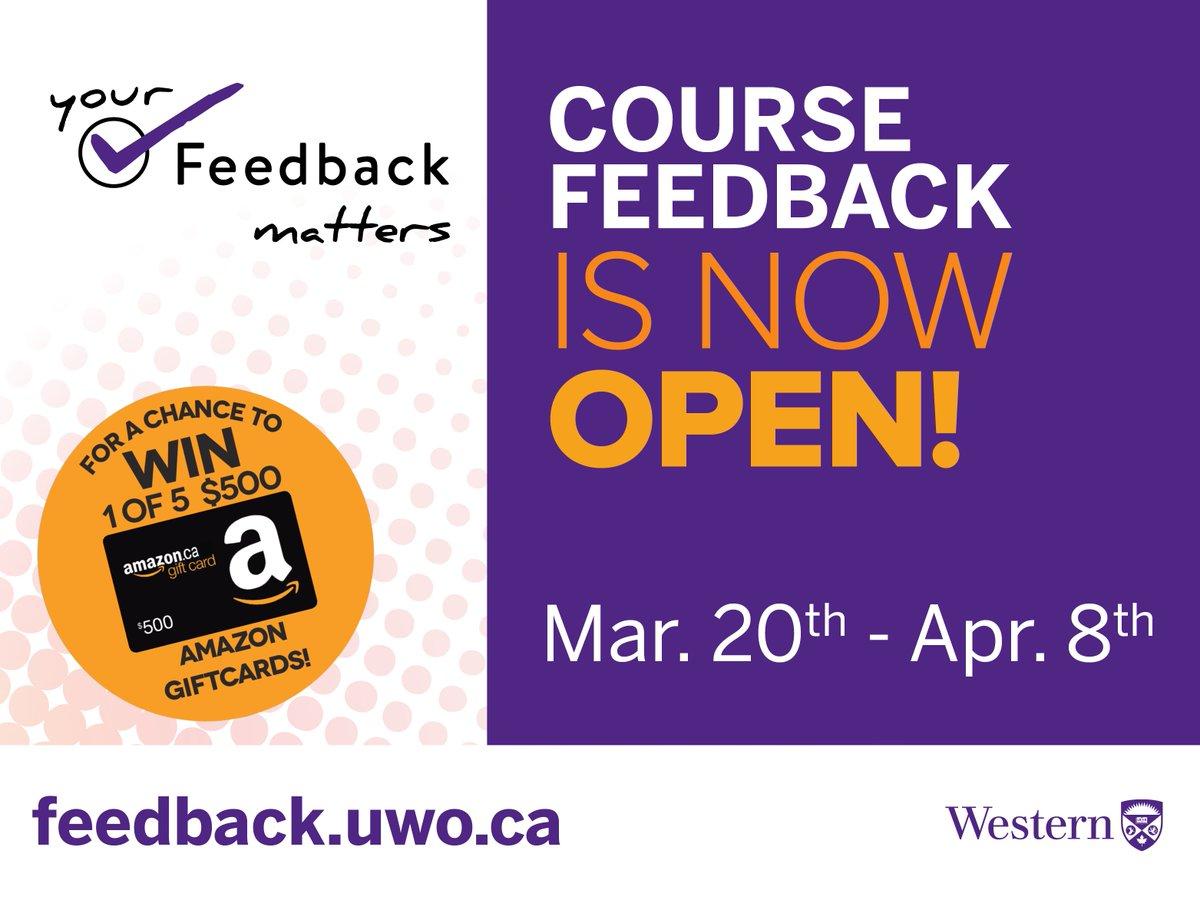 easy essay courses western