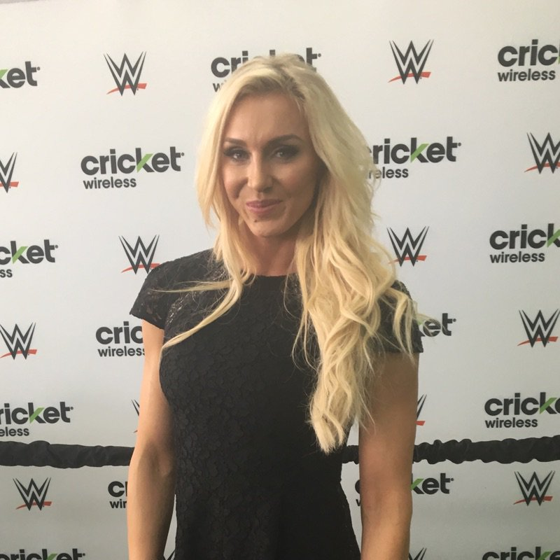 Cricket wireless on twitter we loved hosting wwe superstar cricket wireless on twitter we loved hosting wwe superstar mscharlottewwe for a meet greet thanks to everyone who stopped by to doitwithflair m4hsunfo
