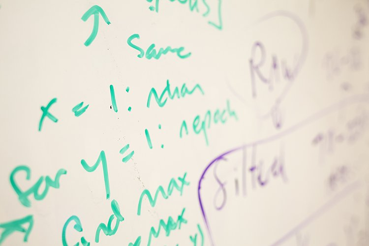 Proposal Format Classroom   Synonym