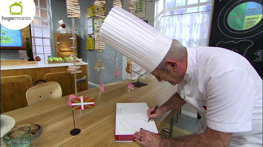 Sukalki el programa completo de karlos argui ano en tu for Programa para disenar tu cocina