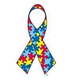 Autism Awareness Month  April 4 -Blue Day  April 13 - Funky Sock Day  April 21 - Hats Off to Autism https://t.co/LeK0U1QF8H