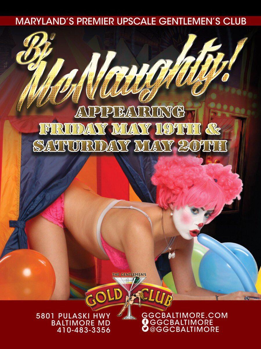 jepan-maryland-strip-club-reviews-slut