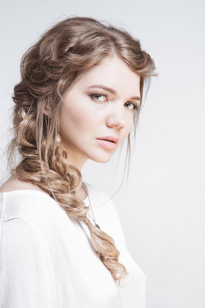 возможность загружать виктория богданова актриса фото портрет маслом ручной