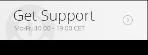 download Qualität von PPS