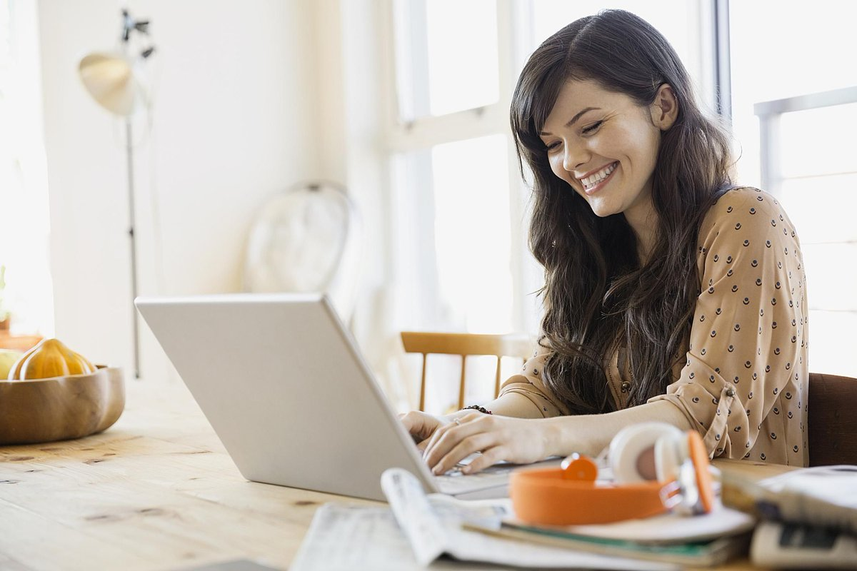 How to Find a Legitimate Work at Home Job: https://t.co/arEbqV7WKP @AlisonDoyle @thebalance #workfromhome https://t.co/7k86NEyXYm