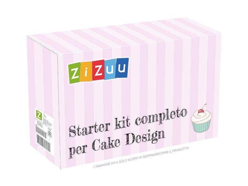 Prodotti Per Cake Design Varese : #prodotti on topsy.one