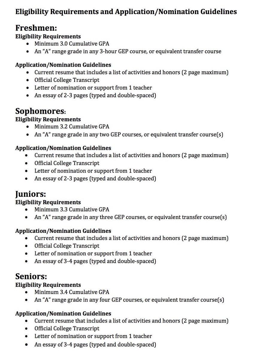 best ut transfer resume ideas call center manager cover letter