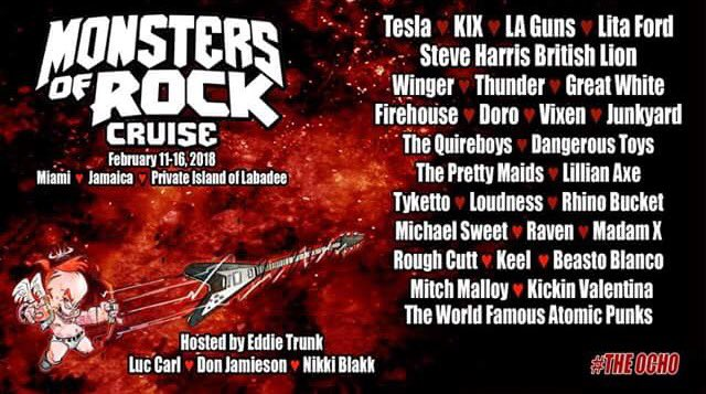 THIS TOWN ROCKS! Agenda de Conciertos - Página 6 C8R_vumV0AACFai