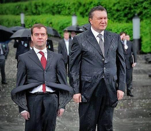 """Представитель России в Совбезе ООН обвинил США в устранении от власти """"легитимного"""" Януковича - Цензор.НЕТ 5866"""