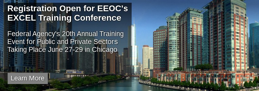 Why are EEOC settlements common?