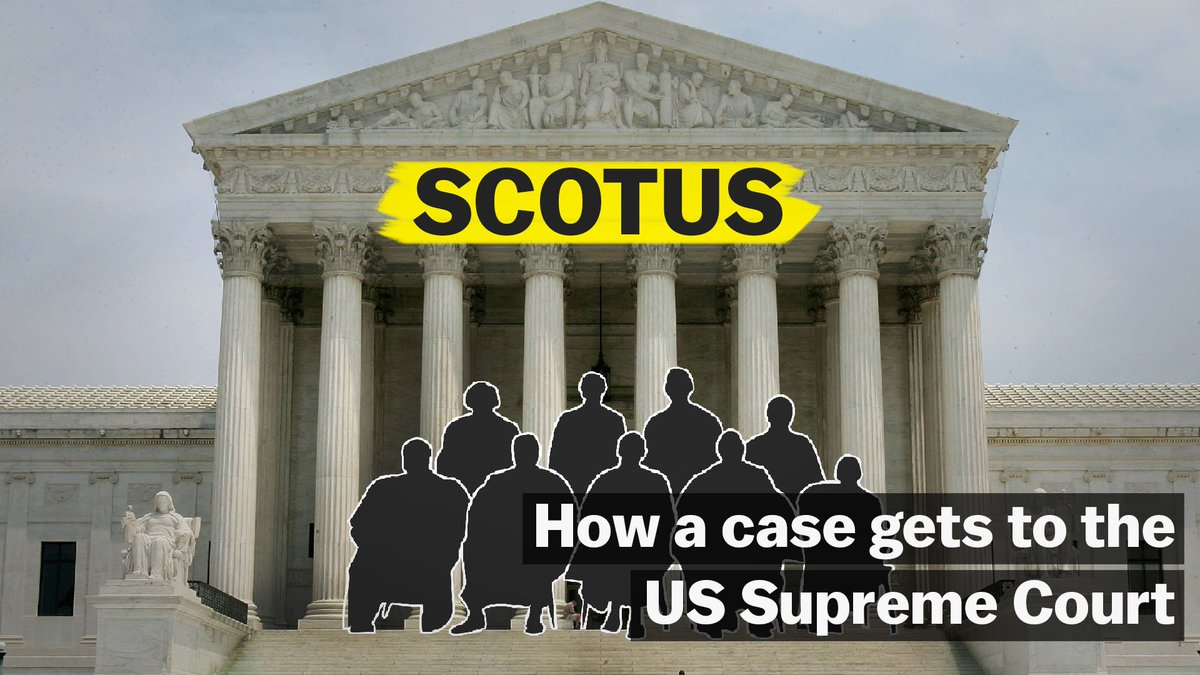 what is the supreme court