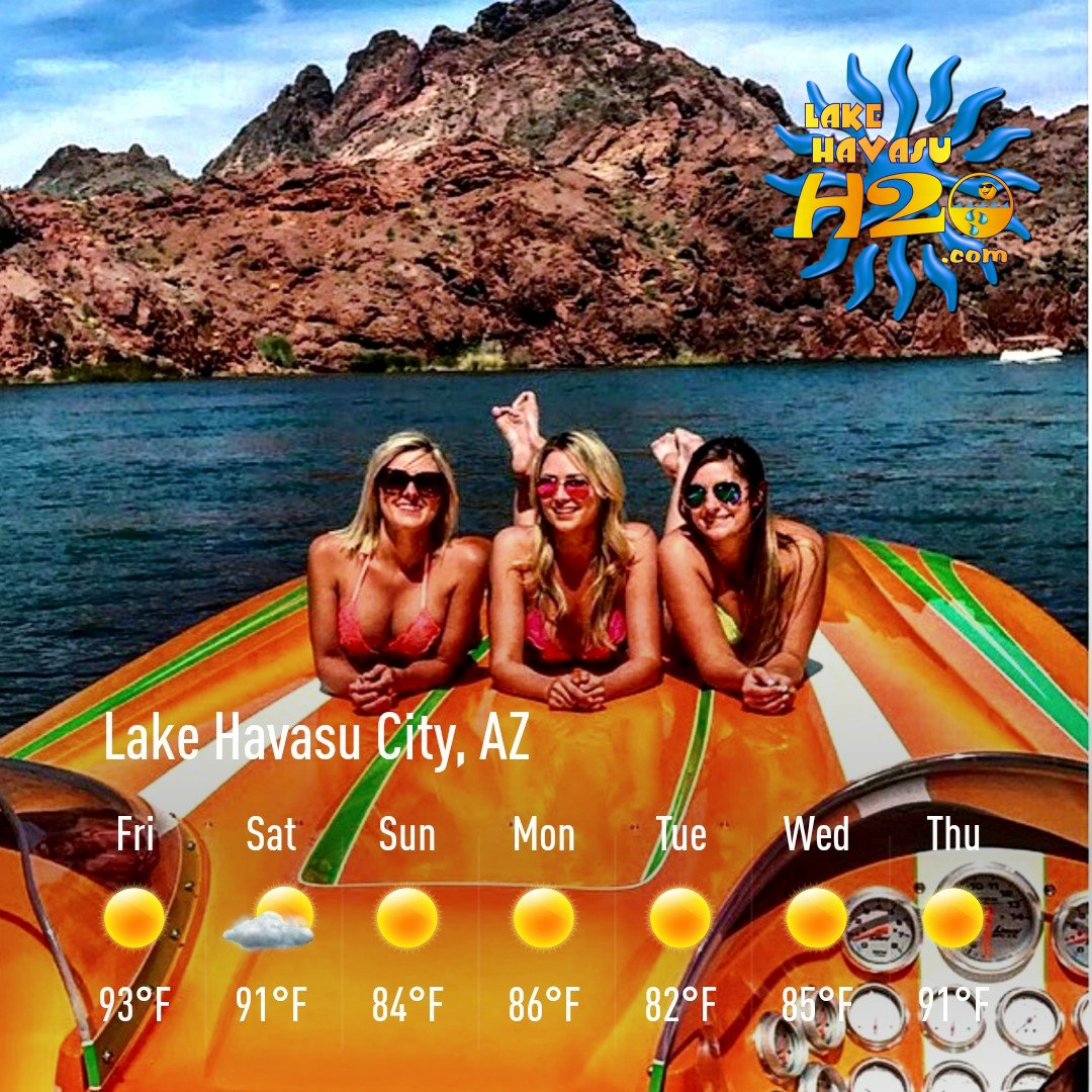 Personals in lake havasu city arizona