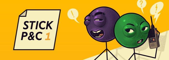 Xgen Studios On Twitter Fans Of Stick Rpg And Stick Rpg 2 Rejoice