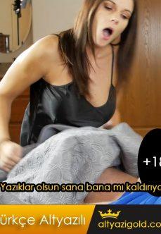 21++ Arkadan Dayama Porno Izle Resimler Annesine Arkadan Dayayan Genç.