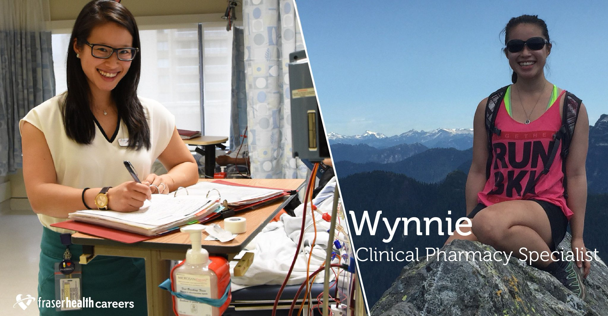 To wrap up #PAM2017, we'd like to thank pharmacy professionals for their valuable work & share Wynnie's inspiration https://t.co/Axn1Q1uNNL https://t.co/RX8aCRGog9