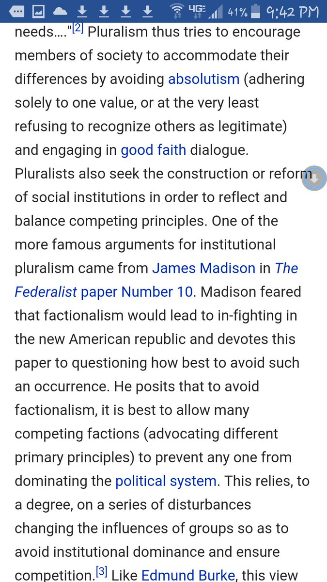 antifederalist hashtag on twitter 0 replies 0 retweets 0 likes
