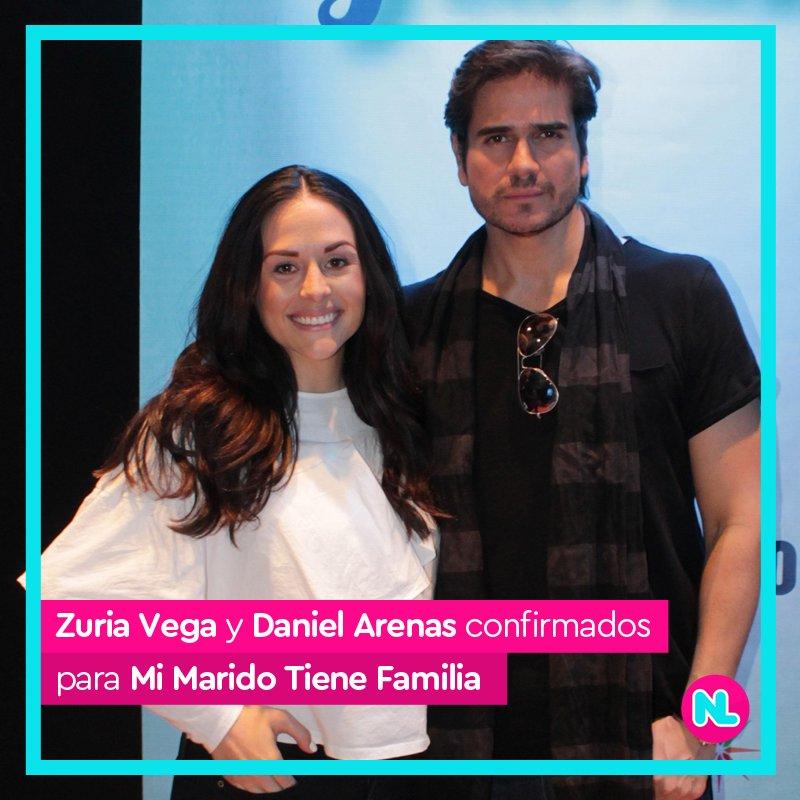 Zuria Vega (@zuriavvega)
