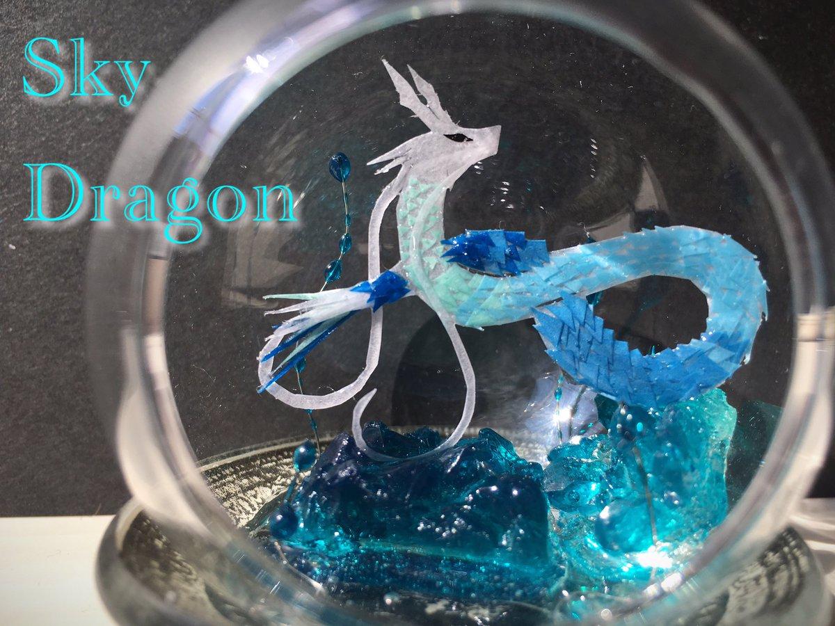 test ツイッターメディア - #レジン好きな方と繋がりたい #レジン #キャンドゥ  キャンドゥさんのガラスドームで新作を作ってみました(´ー`)  なかなか自分好みに作れたので満足してます(*´∀`*) https://t.co/15gk7zvBSn