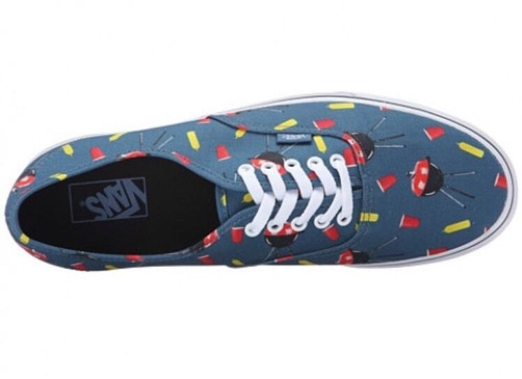 3fa845a77af038 ...  NEW%20Vans%20Mens%2010.5%20Womens%2012%20Authentic%20Pool%20Vibes%20Blue%20Ashes%20Grill%20Red%20Solo%20Cup utm source dlvr.it utm medium twitter  … ...