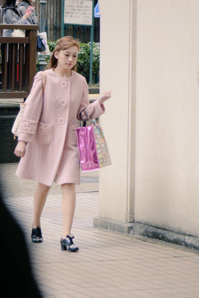 """nana on Twitter: """"麗泉里さん… ..."""