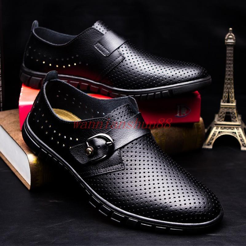 9e70e667659ca9 ... %20slip%20on %20loafer%20leather%20hollow%20out%20sandal%20casual%20dress%20driving% 20shoes%2047 utm source dlvr.it utm medium twitter …pic.twitter.com  ...