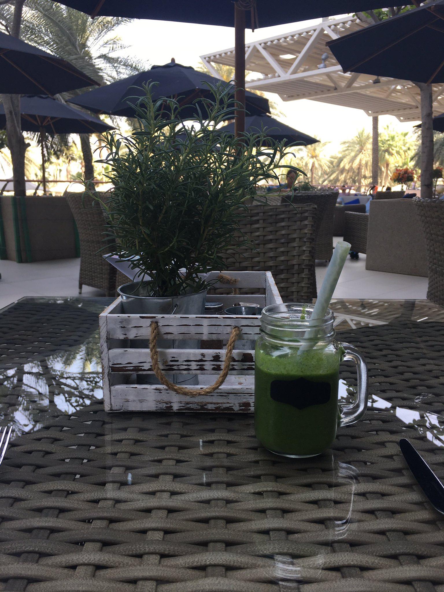 Juice life in #Dubai .... #notforlong https://t.co/tfHndTAsLv
