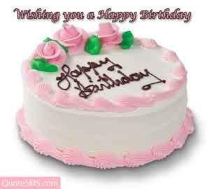 birthday to you jazzy b bhaji..
