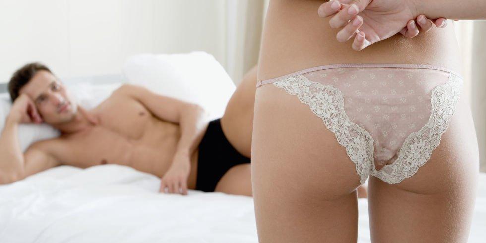 Triple penetration sex video