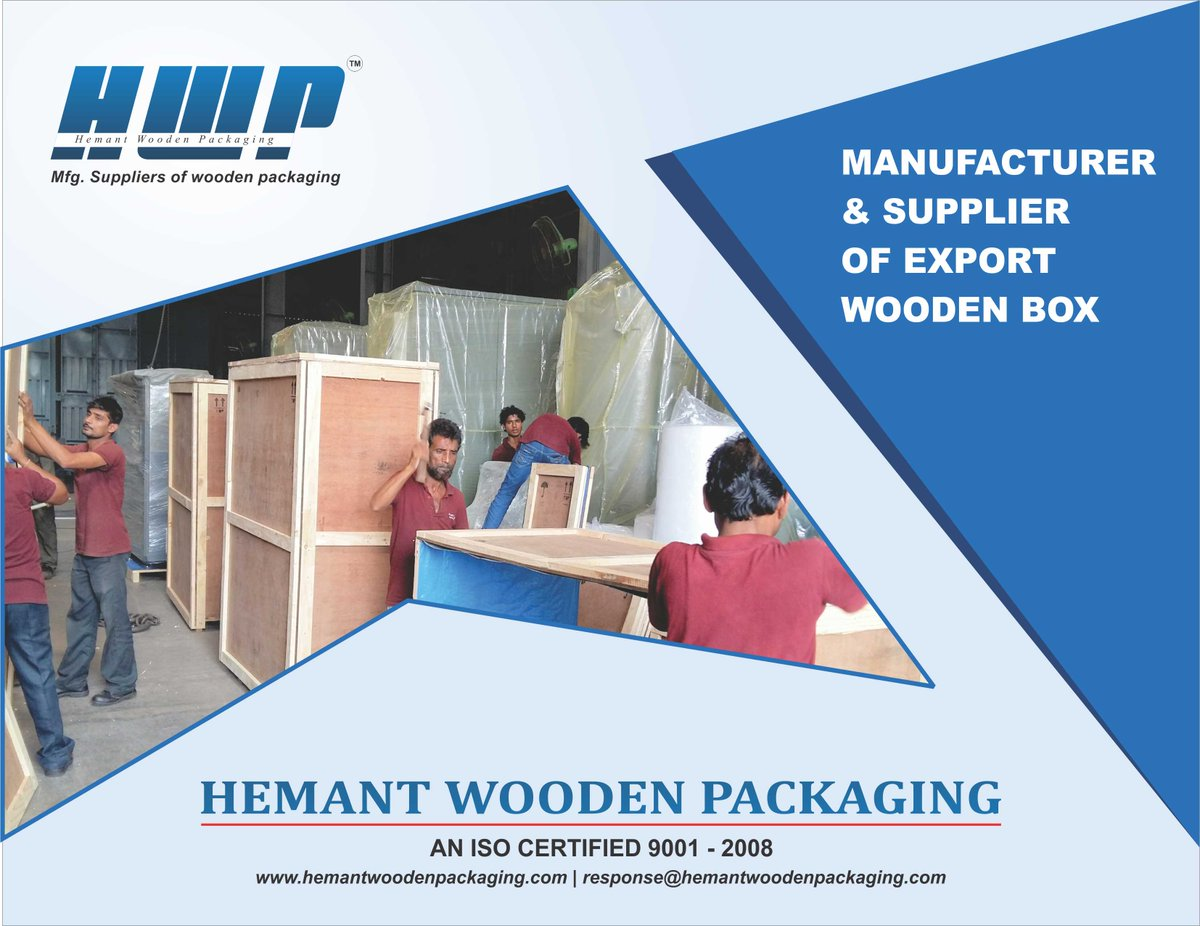 Hemant Wooden At Hemantwooden Twitter
