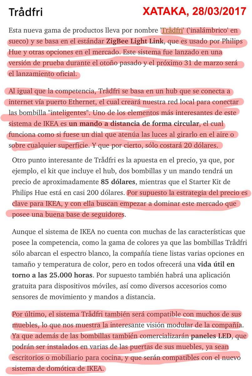 Rosa Merino (@Rosa_Merino)   Twitter