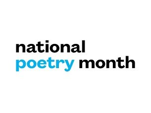 April is National Poetry Month. Celebrate with lesson plans, activities, and more! https://t.co/nS3kO1HZYw https://t.co/fOX4iXGJV3