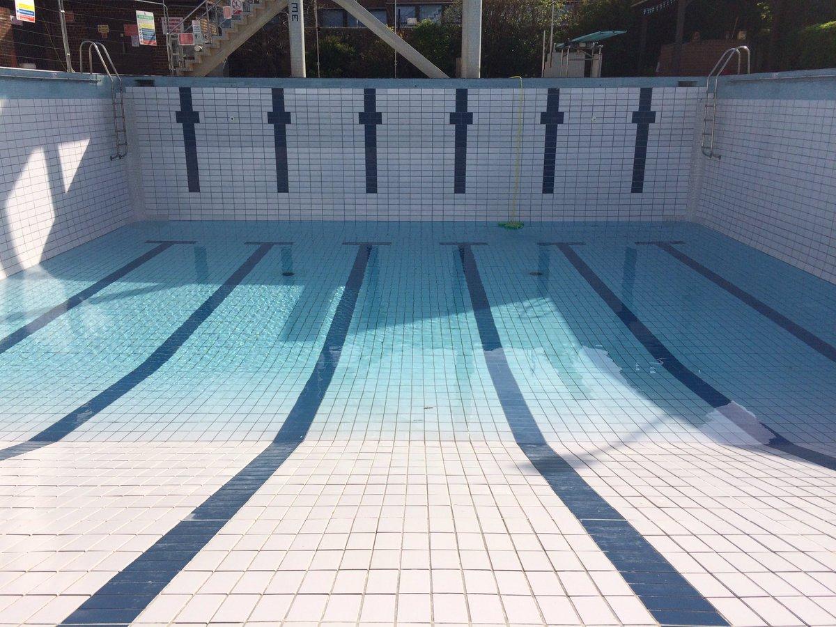 Faversham Pools on Twitter: \