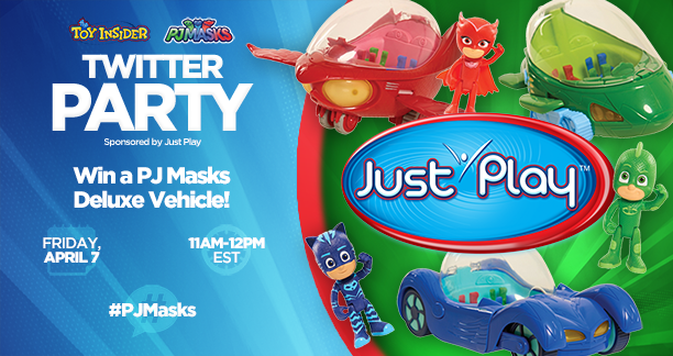 Just Play Products Justplaytoys Twitter