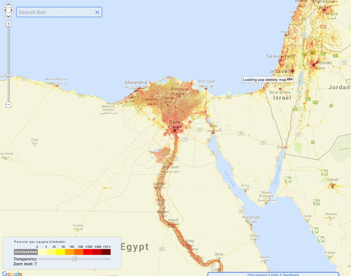Max roser on twitter httpstoa3rb3rysr a very detailed max roser on twitter httpstoa3rb3rysr a very detailed zoomable population density map of the entire world gumiabroncs Gallery