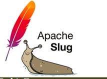 Apache Slug
